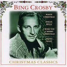 crosby christmas album crosby albums zortam