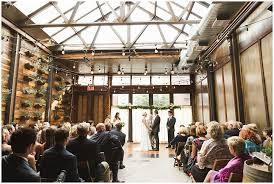 htons wedding venues winery weddings ny wedding ideas 2018