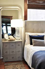 White Bedroom Table Ikea No Room For Bedside Table Solution Pallet Bedside Cabinet Simply