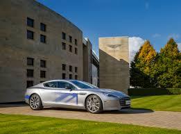 aston martin dealership aston martin u201c pristatė elektromobilį su kuriuo negalės lygintis