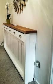 kitchen radiator ideas ideas to cover radiator idearama co
