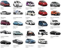 bmw types of cars in bmw i3 priced similar to nissan leaf inside evs