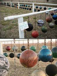 26 surprisingly amazing fence ideas you never thought of amazing