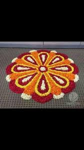 Diwali Decorations At Home by 78 Best Diwali Navratri Indian Decor Images On Pinterest