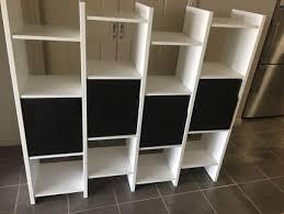 Harvey Norman Bookcases Free Cupboard Bookcase Bookcases U0026 Shelves Gumtree Australia