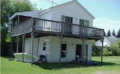 Chautauqua Lake Cottage Rentals by Yerkey U0027s Cottages Chautauqua Lake Rentals