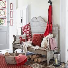 three on trend interior styles for christmas no 2 the english