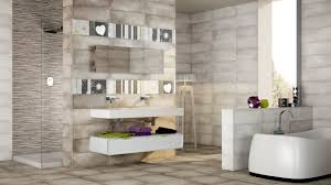 modern bathroom tile ideas appealing bathroom wall pictures ideas modern with statement