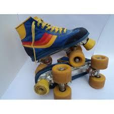 womens roller boots uk best 25 roller disco ideas on vintage roller skates