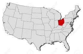 Google Maps Ohio 927 Blacklick Road Millersport Oh 43046 Us Google Maps 0 927