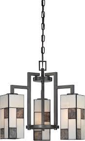 Lighting Chandelier 1086 Best Light Fixture Concepts Images On Pinterest Chandeliers