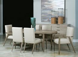 american drew dining room furniture home decorating interior