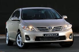 toyota car recall crisis toyota malaysia recalls 42 000 cars potentially faulty takata