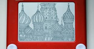 etch a sketch artist sells u0027masterpieces u0027 for 800 and mails them