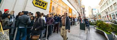 black friday deals on tvs best buy skip the best buy pre black friday tv sale consumer reports