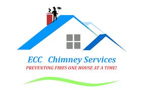 chimney repair u0026 rebuilds ecc chimney services