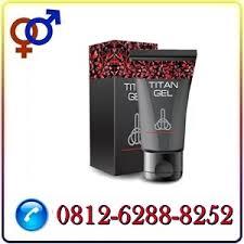 apotik jual cream titan gel asli di medan alat sex medan