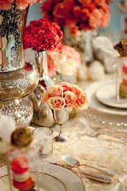 wedding decoration delectable decorating ideas using pink flowers