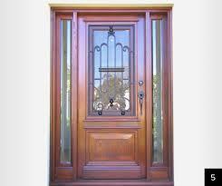 Front Doors For Homes Solid Timber Entrance Doors Melbourne Exterior Doors Front Doors