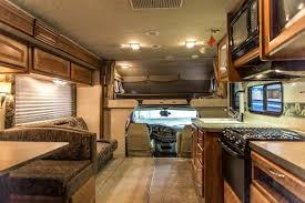 fleetwood jamboree gt rv repair u0026 interior remodeling shop