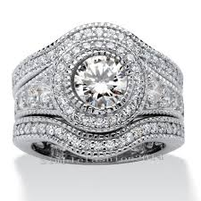 inexpensive engagement rings 200 wedding rings engagement rings 200 dollars 1 carat