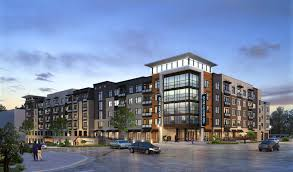 1100 south apartments in charlotte greystar