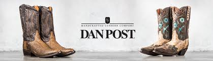 dan post s boots sale dan post boots country outfitter