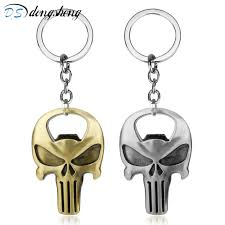 classic skeleton ring holder images Buy skeleton keychain and get free shipping on jpg