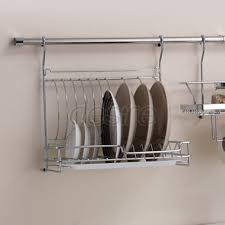 ikea hanging kitchen storage cheap rack effect buy quality rack directly from china rack ski