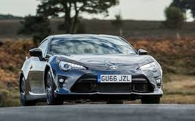 toyota gt86 review u2013 it u0027s the car we keep asking for but not the