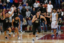 ccs basketball mitty stuns bellarmine in thrilling open final