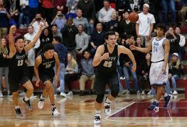 ccs basketball mitty stuns bellarmine in thrilling open final