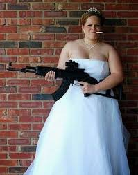 bad wedding dresses wedding pictures 13 more bad i do s team jimmy joe