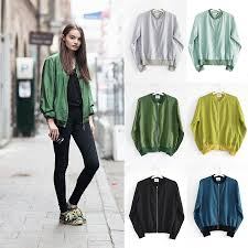 compare prices on classic jackets free shipping online shopping