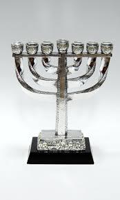 hanukkah menorah for sale hanukkah menorah menorah for sale
