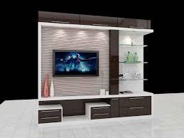 beautiful hall interior design 20 way2nirman com best interior