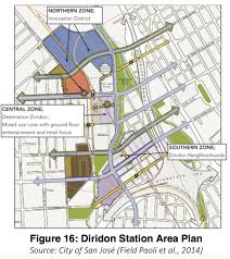 san jose school map unveils plan to set up shop in central san jose will