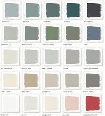 antique paint colors furniture craftionary antique furnitures