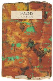 184 best literature t s eliot images on pinterest literature