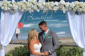 wedding arches adelaide arbour hangings floral details beautiful weddings