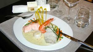 comment cuisiner le panais marmiton restaurant le marmiton à dunkerque 59140 menu avis prix et
