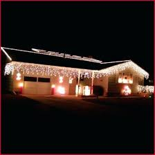 led icicle lights cool white philips icicle light cool white icicle led lights warm philips