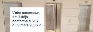 otis siege social ascenseurs escalators maintenance otis elevator belgique
