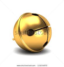 sleigh bell stock images royalty free images vectors