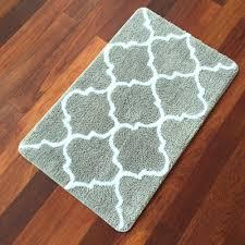 modern kitchen rug kitchen floor mats to cover your kitchen kitchen gray kitchen rugs