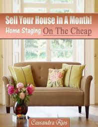 sell home interior products 115 best getting house ready to sell images on
