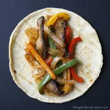 cuisine mexicaine fajitas cuisine mexicaine fajitas maison design edfos com