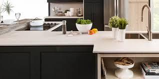 cuisine et comptoir comptoirs de cuisine armoires cuisines