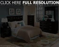 Buying Bedroom Furniture Bedroom Buying Bedroom Furniture Tips Buying Bedroom Furniture Tips