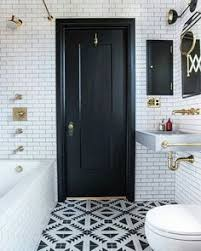 White Tile Bathroom Floor by 25 Stunning Bathroom Decor U0026 Design Ideas To Inspire You Crates